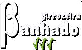 Arrozeira Banhado